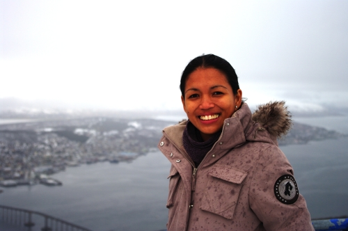 Norway | The (mis)adventures of a geologist lakwatsera