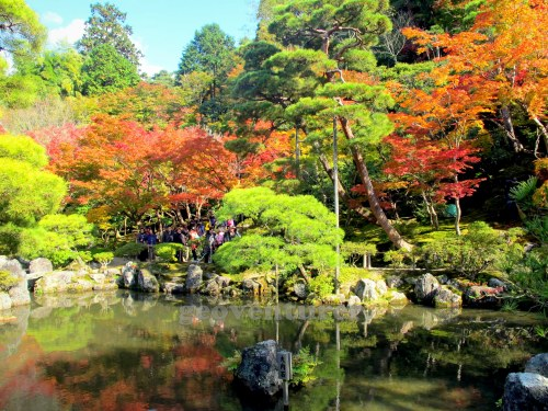 ginkakuji-garden2